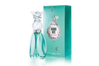 Anna Sui Secret Wish 75ml EDT