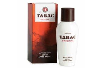 TABAC 100ml After Shave Splash For Men By Maurer & Wirtz