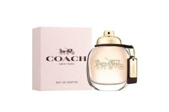 COACH SIGNATURE 90ml EDP Spray for Women