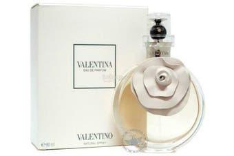 VALENTINA 80ml EDP Spray For Women By VALENTINO ( Tester )