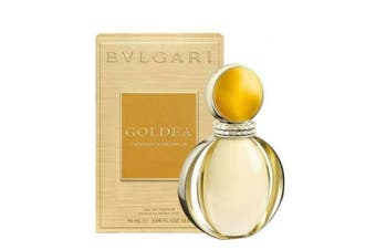 Bvlgari Goldea 90ml EDP