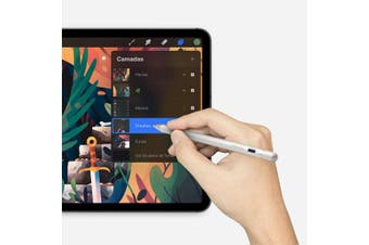 One Link Tablet Stylus Pens