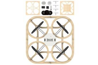 Airwood Cubee Drone Kit (Programming Version)