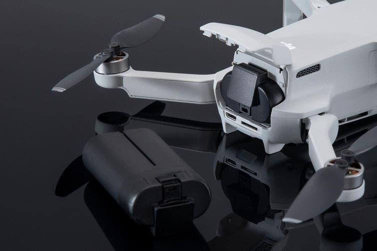 DJI Intelligent Flight Battery for Mavic Mini (Part 4)