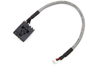 Fat Shark Universal Cam Cable 14cm 3 Pin 1.25mm JST to 2.54mm 5P Molex