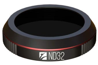 Freewell ND32 Filter for Mavic 2 Zoom