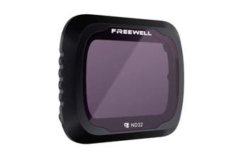 Freewell ND32 Filter for Mavic Air 2