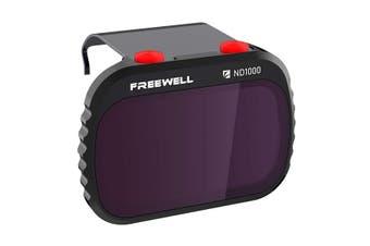 Freewell ND1000 Filter for Mavic Mini