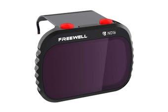 Freewell ND16 Filter for Mavic Mini