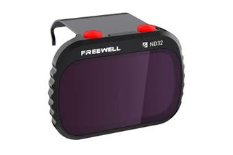 Freewell ND32 Filter for Mavic Mini