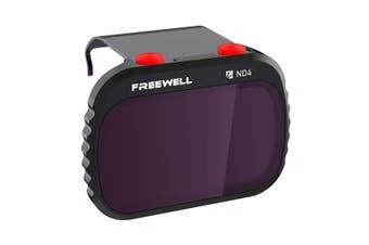 Freewell ND4 Filter for Mavic Mini
