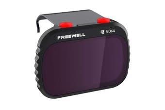 Freewell ND64 Filter for Mavic Mini