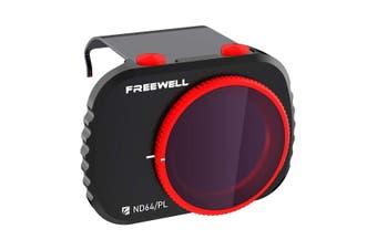 Freewell ND64/PL Filter for Mavic Mini