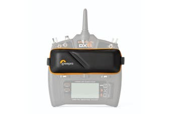 Lowepro QuadGuard TX Wrap - Remote Control Radio Transmitter Protector