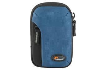 Lowepro Tahoe 10 Camera Case (Blue)