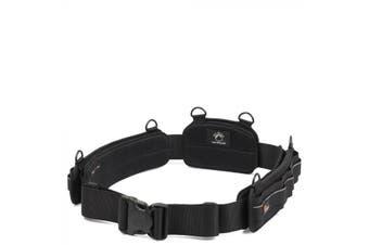 Lowepro S&F Light Utility Belt (One Size Fits Most)
