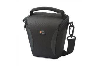 Lowepro Format TLZ 10 Shoulder Bag (Black)