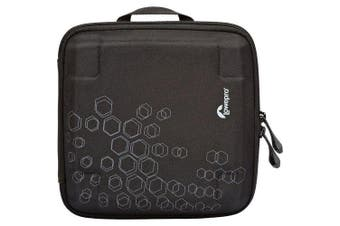 Lowepro Dashpoint AVC 2 Hard Shell Case (Black)