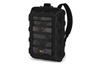 Lowepro Droneguard CS 400 (Black) Case