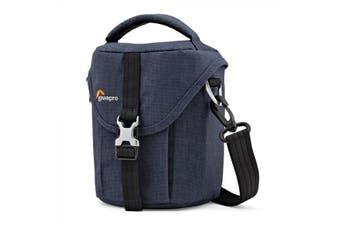 Lowepro Scout SH 100 Shoulder Bag (Brushed Denim)
