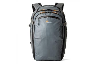Lowepro HighLine BP 300 AW Backpack (Grey)