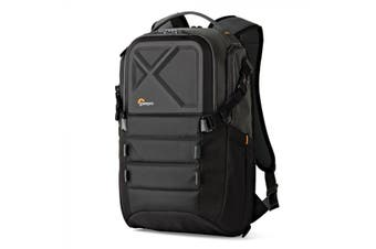 Lowepro Quadguard BP X1 Backpack for FPV Racing Drone