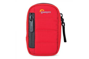 Lowepro Pouch Tahoe CS 10 Mineral Red