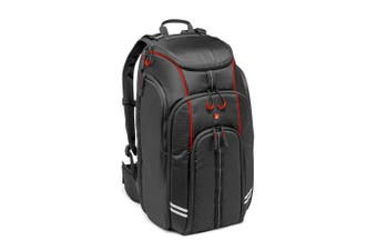 Manfrotto Aviator Drone Backpack D1 for DJI Phantom Series