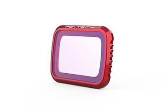PGYTECH UV Filter for Mavic Air 2 (Professional)