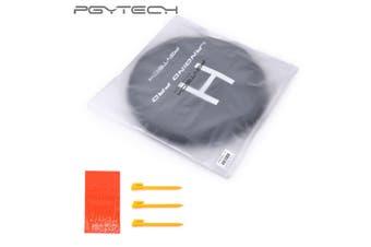 PGYTECH 55cm Landing Pad for Drones