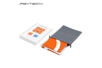 PGY Tech Landing Pad Pro for Drones (Mavic 2, Mavic Air, Mavic Pro, DJI Spark)