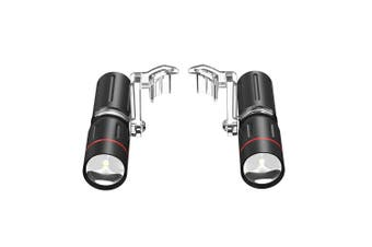 PGYTECH 360 Degrees Zoom LED Light for DJI Phantom 4 Series