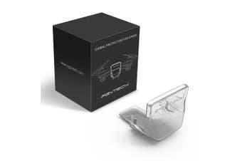 PGYTECH Gimbal Protector for SPARK(transparent)