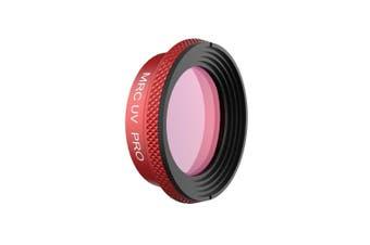PGYTECH MRC-UV PRO Filter for MAVIC AIR