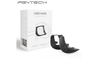 PGYTECH Anti-Glare Lens Hood for Mavic AIR