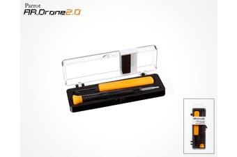Parrot Tool Set for AR.Drone 2.0 Range