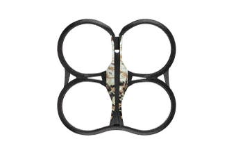 Parrot AR Drone 2.0 Elite Edition Sand Indoor Hull