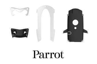 Parrot Mambo Shells + Screws