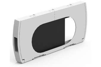 Parrot Drawer for Cockpit Glasses Disco Bebop 2