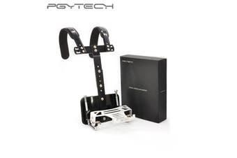 PGYTECH Remote Controller Carrier for Phantom 2/3/4 Inspire 1 Futaba Ronin M