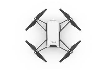 Ryze Tech Tello Drone (Powered by DJI)