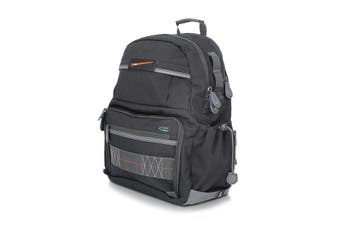 Vanguard Veo 42 Backpack