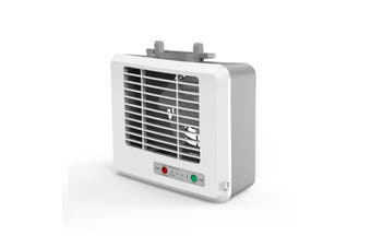 Mini Portable Air Conditioner Fan Quiet Chiller Strong Refrigeration Air Conditioning Fan For Student Dormitory Home Office