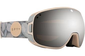 Spy BRAVO 2020 Helen Schettini w/ HD Plus Silver Spectra  + Bonus Lens
