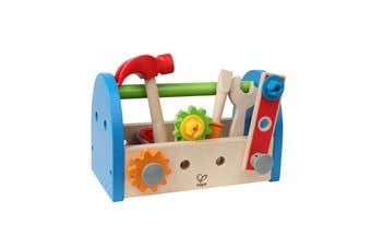 Hape - Fix-It Tool Box