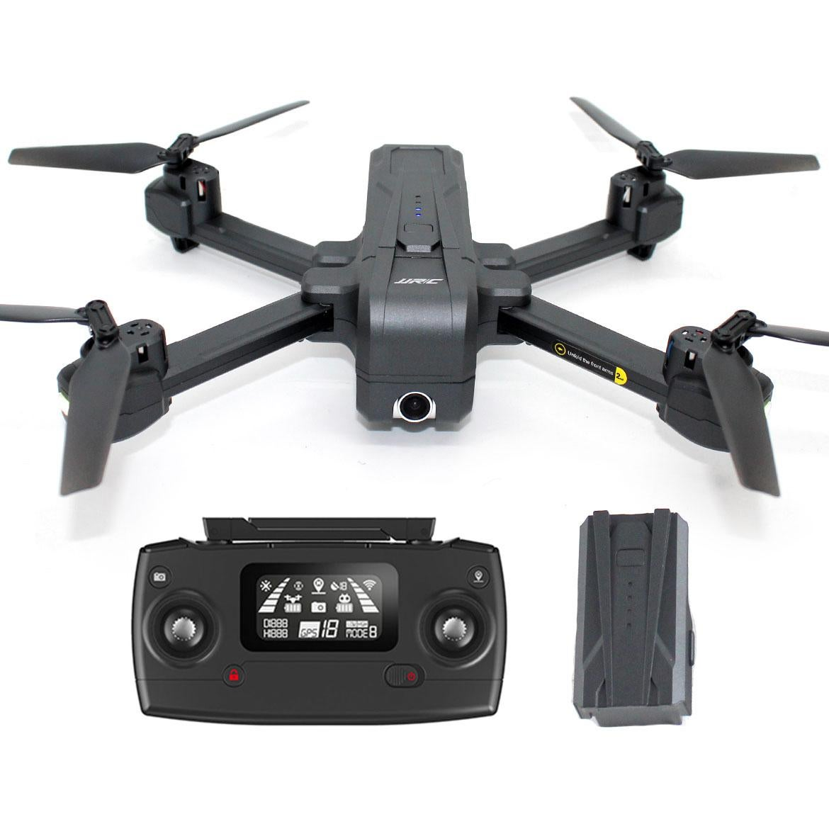 8pc Replacement Bumper Pack//Set for ROVA A10 Flying Selfie Drone Video Camera