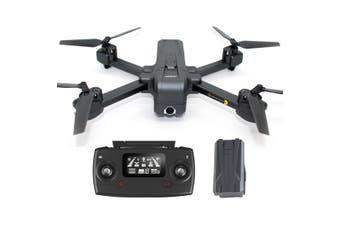 JJRC H73 2K Camera 5GHz Wifi Quadcopter GPS RC Drone 2x Battery Elinz