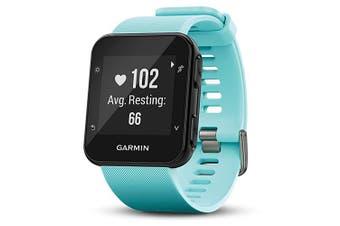 Garmin Forerunner 35 GPS Smart Watch - Blue
