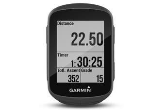 Garmin Edge 130 GPS Cycling Computer 010-01913-02