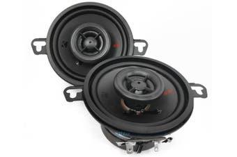 """Kicker 44KSC3504 KS Series 3.5"""" 2-Way 100W Coaxial Car Stereo Speaker"""